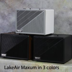 Air Purifier Distributors Choice