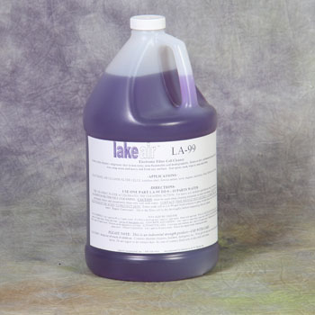 LA-99 Cell Cleaning Solution