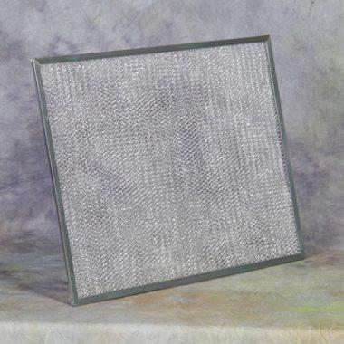 Pre-Filter Screen