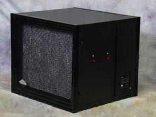 Refurbished LA-2000