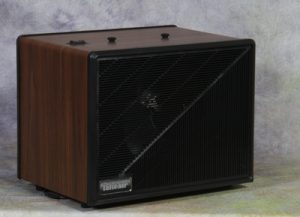 Refurbished Maxum Air Purifier