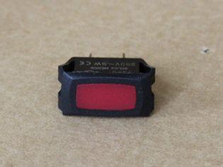 LakeAir LED Power Indicator