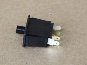 LakeAir micro switch