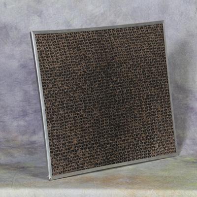 Super Carbon Charcoal Filter