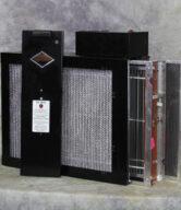 HVAC Purifiers