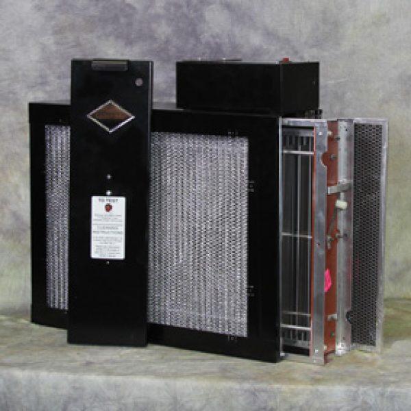 LAD 1814 Air Purifier