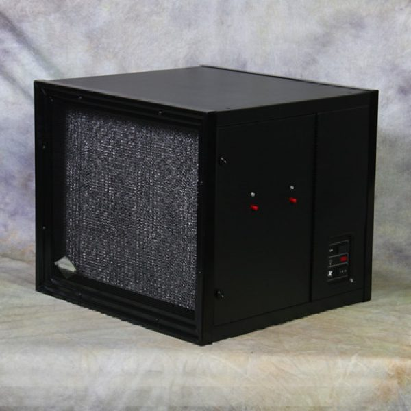 la-2000-commercial-air-purifier