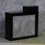 LAD Electrostatic Air Purifier