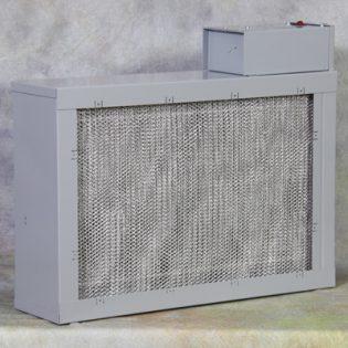 LAD- 214 Air Purifier