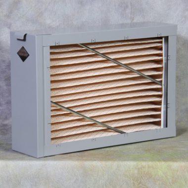 M18 Furnace Filter Frame