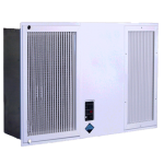 Commercial Air Purifiers for Professionals