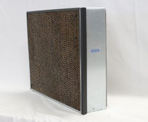 The LA Ultra Carbon Filter