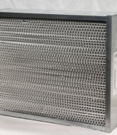 Commercial True HEPA Filter