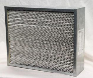 Commercial True HEPA Filter