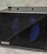MAX-700 750 CFM Air Purifier
