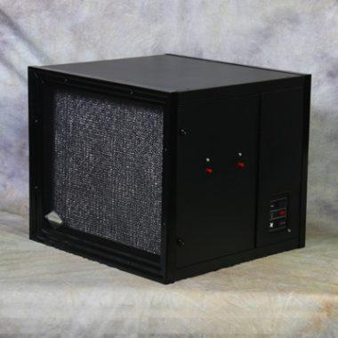LA-2000 Industrial Air Purifier