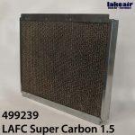 LAFC Super Carbon 1.5
