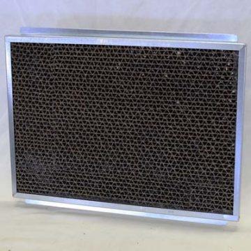 LAFC Super Carbon Filter Part 499039