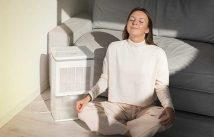 best company for an air purifier