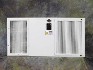 LAFC-HUV HEPA / UVGI Ceiling Mounted Air Purifier