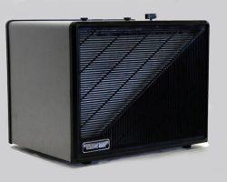 Maxum-HEPA-600-x-450