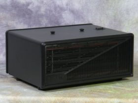 Excel Media Air Purifier Shop
